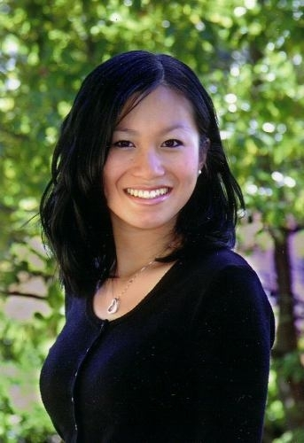 Judy Yuan