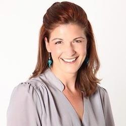 Kristine Schoonmaker