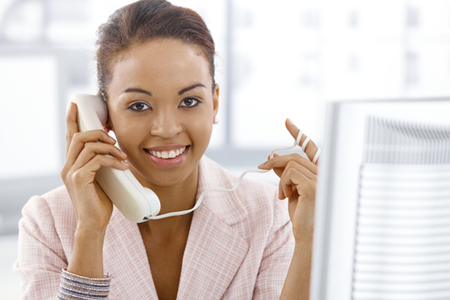 Don T Fear The Phone 7 Strategies To Conquer Calling