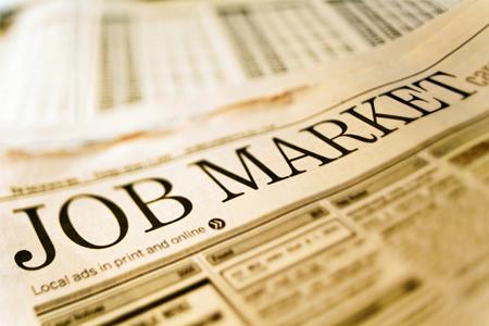 Do employers really want resume