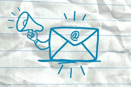 Nine Networking Email Subject Lines|Vault Blogs|Vault.com