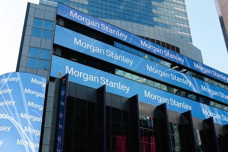 10 Internship Tips From Morgan Stanley Recruiters Vault