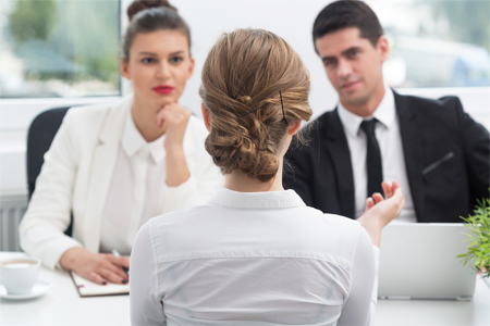Most Interview Questions Are Straightforward And Are Designed To Find Out  What You Know, Such As U201cWhy Are You Interested In Our Company?
