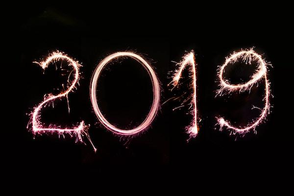 8 Resume Tips For 2019 Vault Blogs Vault Com