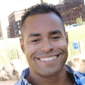 Stephan Maldonado