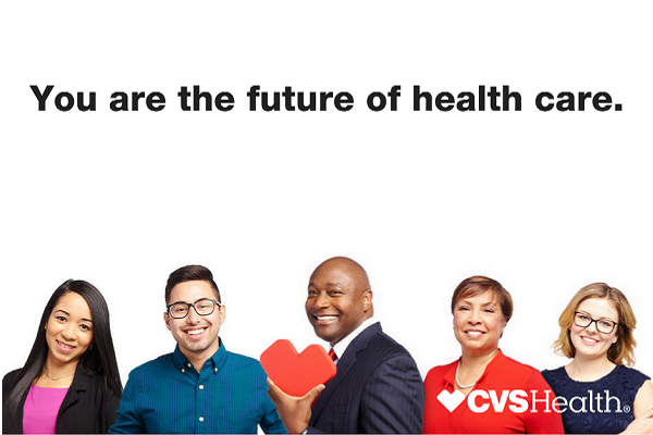 CVS Health Internship
