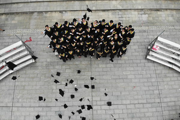 4 Essential Resources for International Students During the H-1B Cap Season