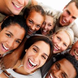 Smile On The Job Or Else Vault Blogs Vault Com