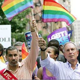 gay friendly accountants in charleston sc