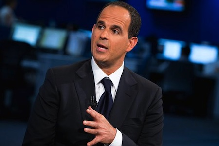 Q Amp A With Marcus Lemonis Star Of Cnbc S The Profit Vault