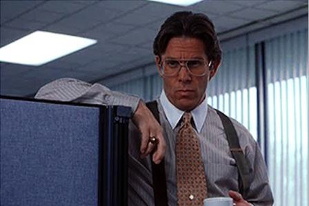 Why Attractive People Make Bad Bosses Vault Blogs Vault Com