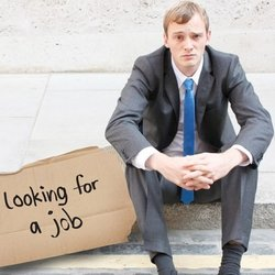 Never Self-Select Yourself Out of a Job You Want