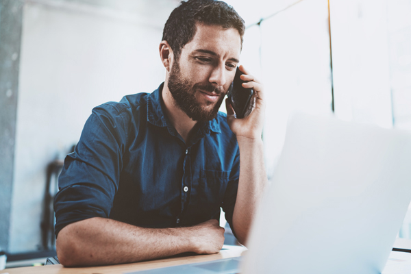 phone interview preparation telephone questions