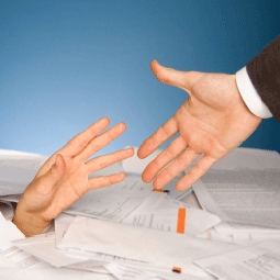 Business law study help